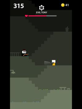 Mr Gun screenshot 3