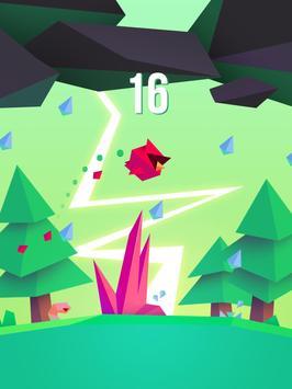 Around screenshot 5