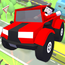 Busted Brakes APK