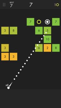 Ballz screenshot 4