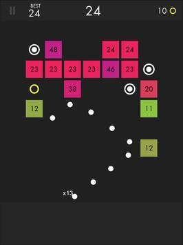Ballz screenshot 5