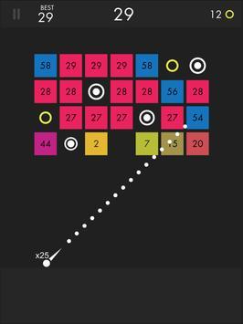 Ballz screenshot 7