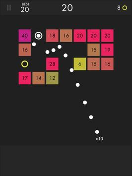 Ballz screenshot 13