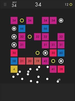 Ballz screenshot 14
