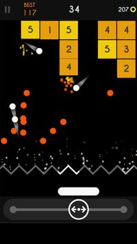 Ballz Break Screenshot 2