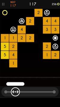 Ballz Break Screenshot 3