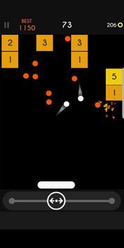 Ballz Break Screenshot 4