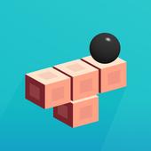 Ball Jump icon