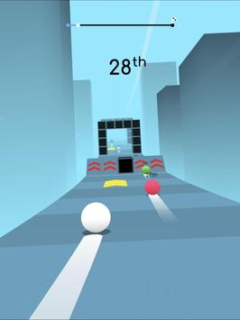 Balls Race screenshot 10