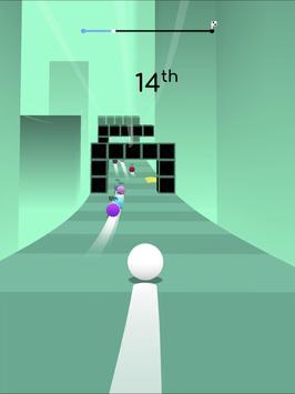Balls Race screenshot 13