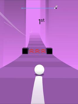 Balls Race screenshot 7
