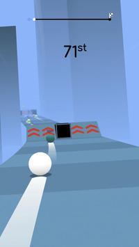 Balls Race screenshot 4