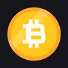 Bitcoin ícone