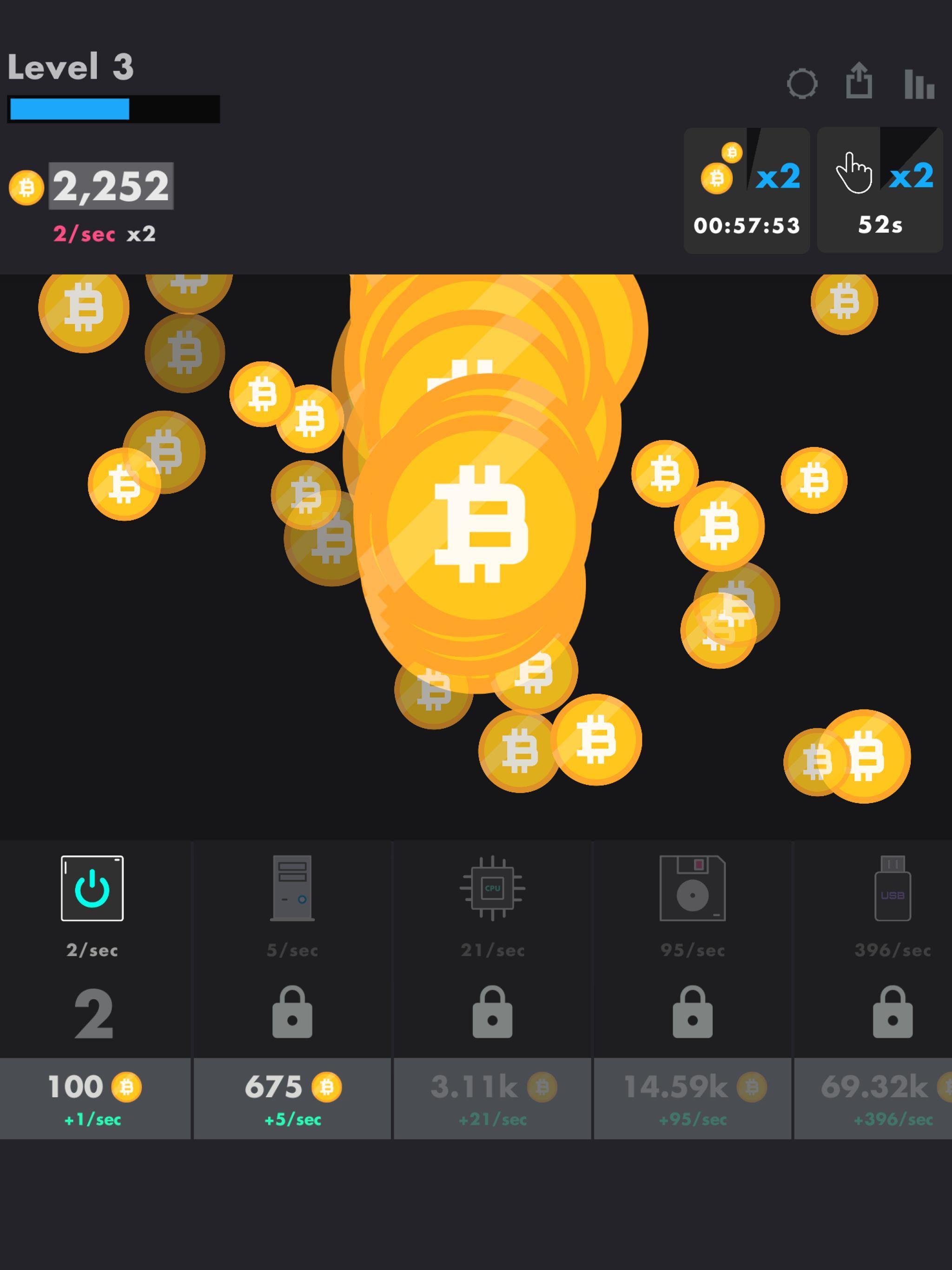 bitcoin piniginė android apk)