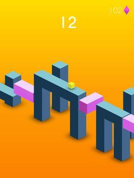 Bridge screenshot 8