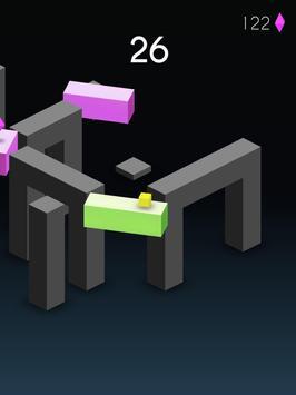 Bridge screenshot 9
