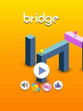 Bridge screenshot 10