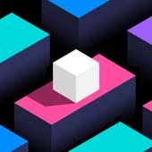 Cube Jump icon