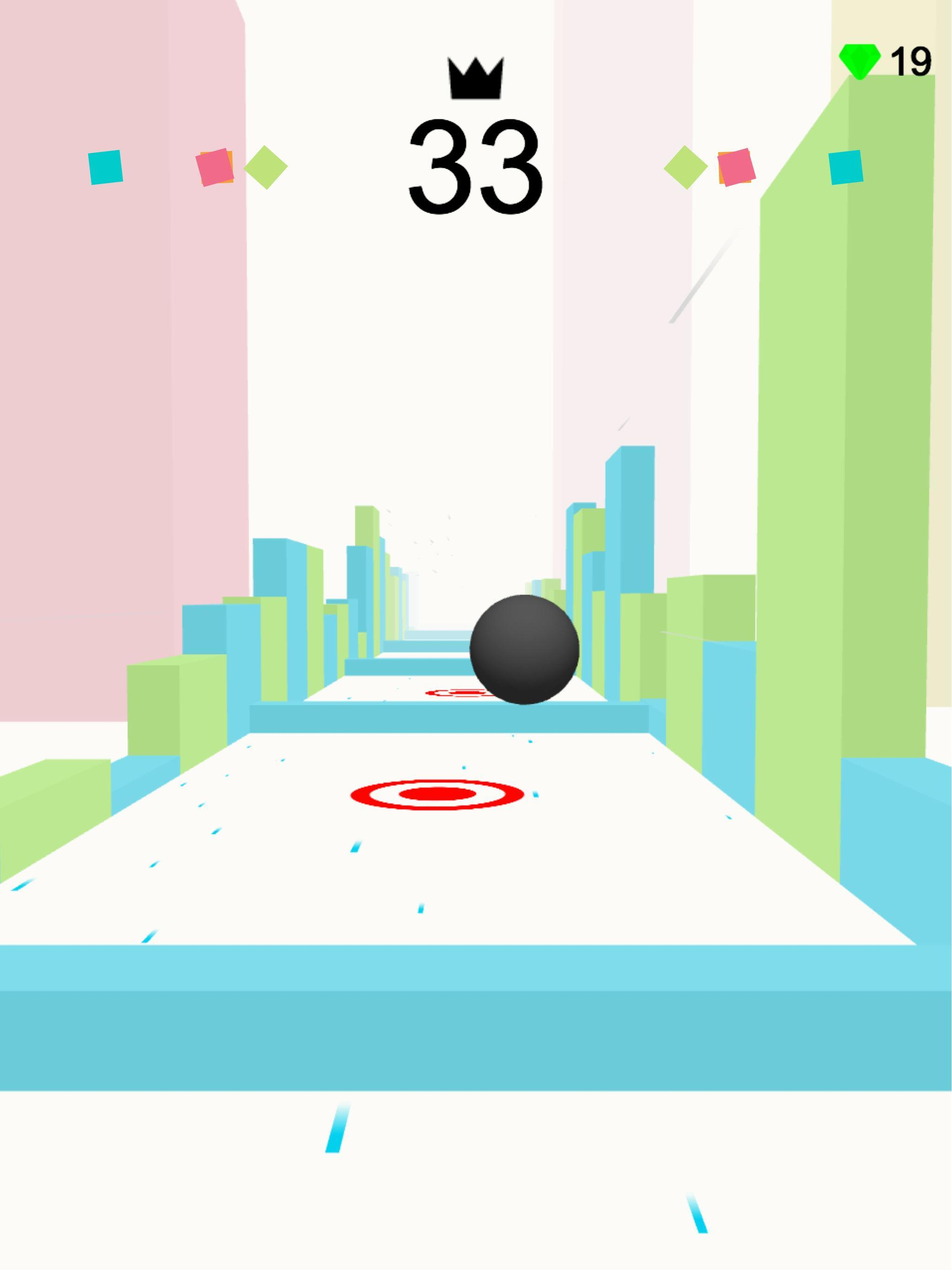Catch Up For Android Apk Download