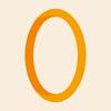 Circle-icoon