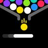 ikon Color Ballz
