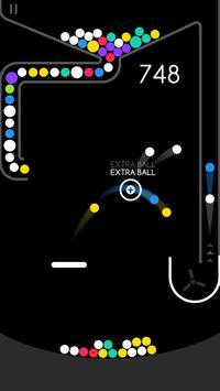 Color Ballz screenshot 12
