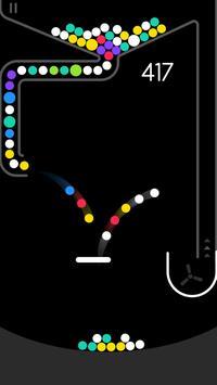 Color Ballz screenshot 1