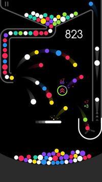 Color Ballz screenshot 3
