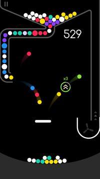 Color Ballz screenshot 7