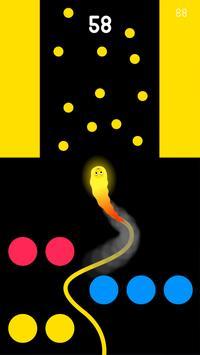 Color Snake स्क्रीनशॉट 3
