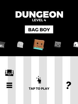 Dungeon स्क्रीनशॉट 14