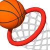 Dunk Hoop أيقونة