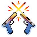 Double Guns APK