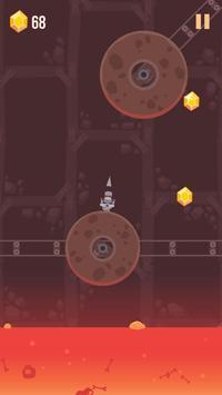 Drill Up screenshot 3