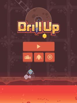Drill Up screenshot 11