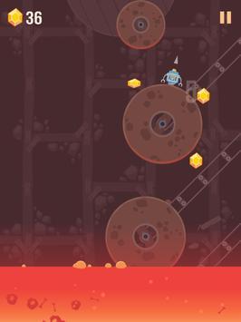 Drill Up screenshot 13