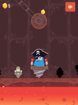 Drill Up screenshot 14