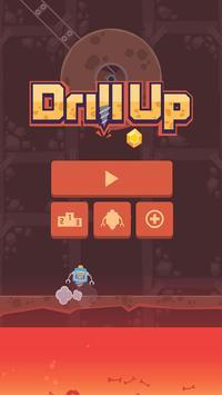 Drill Up screenshot 1