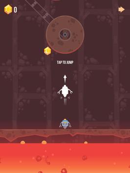 Drill Up screenshot 7