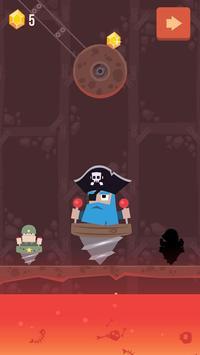 Drill Up screenshot 4