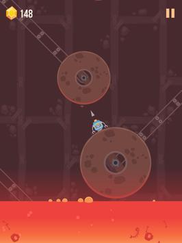 Drill Up screenshot 5