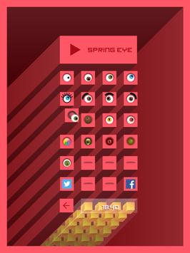 Eyes Cube स्क्रीनशॉट 12