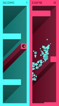 Eyes Cube स्क्रीनशॉट 3