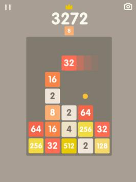 2048 Bricks screenshot 6