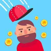Hat Trick Shots-icoon