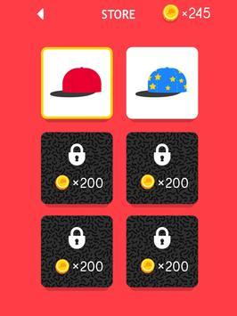 Hat Trick Shots screenshot 14