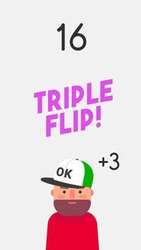 Hat Trick Shots screenshot 2