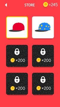 Hat Trick Shots screenshot 4