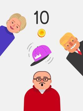 Hat Trick Shots screenshot 6