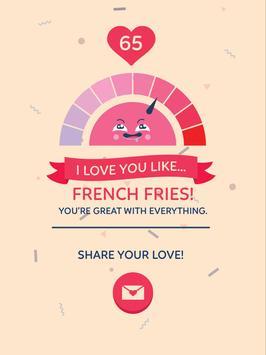 Heartbreak: Valentine's Day स्क्रीनशॉट 8